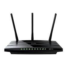 Roteador Wireless TP-Link C7 AC1750 1750MBPS