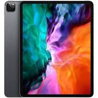 """Tablet Apple iPad Pro 2020 256GB 12.9"""""""