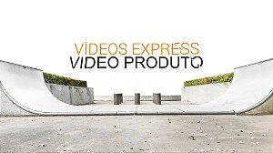VÍDEO PRODUTOS - 004