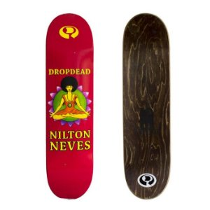Shape Maple Drop Dead Grower Nilton Neves 8.1