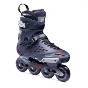 Patins Roces Freestyle Slalom X35