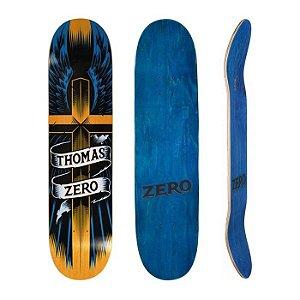 Shape Maple Zero Thomas Wings Of Glory 8.5