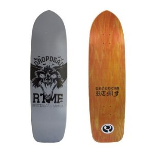 Shape Maple Drop Dead Old School Serie NK2 RTMF 9.25