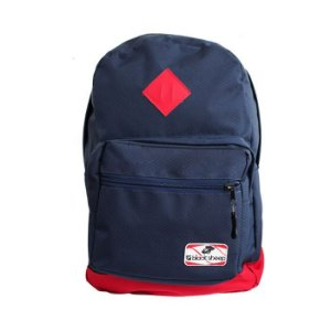Mochila Black Sheep College Azul