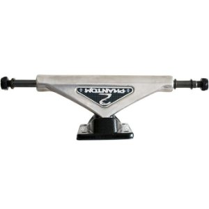 Truck Phantom 2 Polished Hollow 136mm