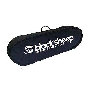Skate Bag Black Sheep para Skate