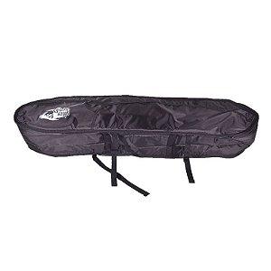 Skate Bag CrazynBoard para Longboard