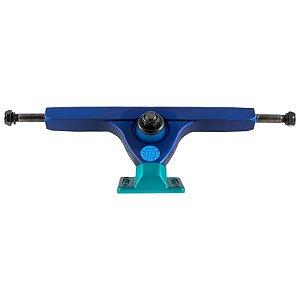 Truck Caliber II Two Tone 184mm 50° Azul