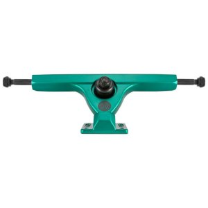 Truck Caliber II Midnight 184mm 50° Verde