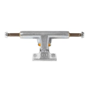 Truck Independent Stage 11 T-Hanger Silver 109mm