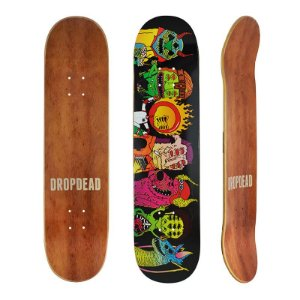 Shape Drop Dead Pro Monster Ceia 7.9