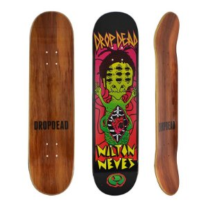 Shape Drop Dead Pro Monster Nilton Neves 8.0