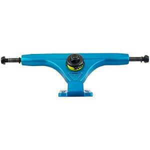 Truck Hondar 185mm 44º Azul