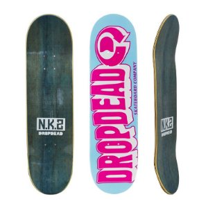Shape Drop Dead Infanto NK2 Got Acid 7.75