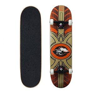 Skate Black Sheep Semi Profissional BSSB 8.0