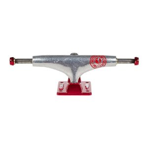 Truck Thunder Hollow Lights Redliner Hi 156mm