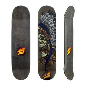 Shape Maple Santa Cruz Headdress 8.0