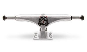 Truck Crail Lincoln Ueda Hi 149mm Silver