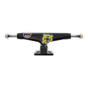 Truck Intruder Pro Series High 159mm Black