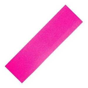 Lixa Importada FKD Pink 9x33