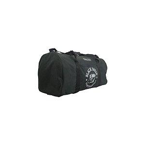 Mala Viagem Black Sheep Preta - Porta Skate