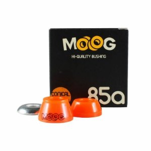 Amortecedor Moog Conical 85A