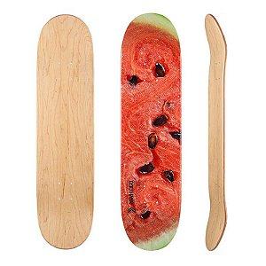 Shape Mini Logo K15 Small Bomb Watermelon 8.0