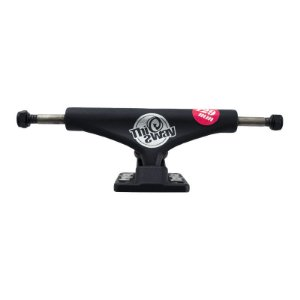 Truck ThisWay 129mm Preto