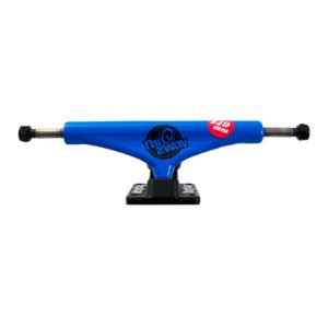 Truck ThisWay 149mm Azul