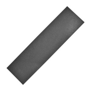 Lixa Importada Agacê Black 9x33