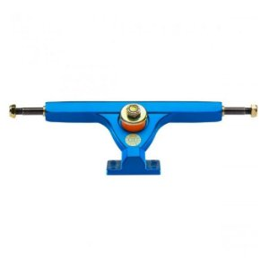 Truck Caliber II 184mm 44° Satin Blue