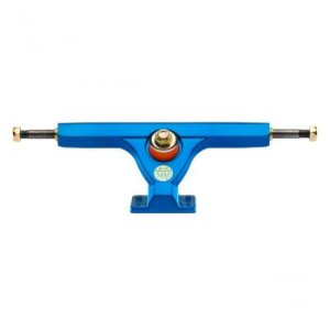 Truck Caliber II 184mm 50° Satin Blue