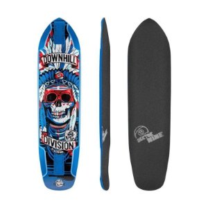 Shape Sector 9 Arrow Dhd 9.75 x 39.5