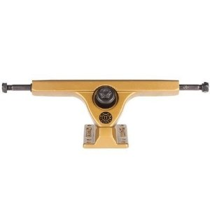 Truck Caliber II 184mm 50° Satin Gold