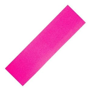 Lixa Jessup Original 9x33 - Neon Pink