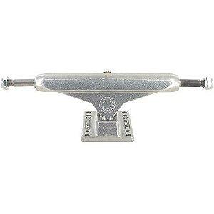 Truck Caliber Standard 160mm Silver