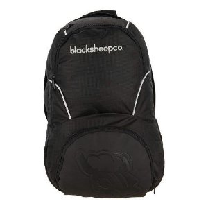 Mochila Black Sheep Work