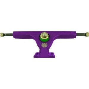 Truck Caliber 2 184mm 50° Satin Purple