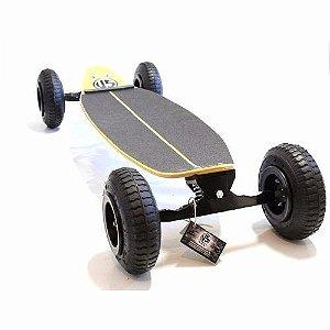 Skate Carveboard Carve Cross Us Boards