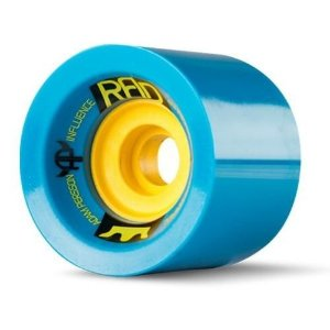 Roda Rad Influence Adam Persson 70mm 78a