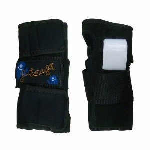 Wrist Guard Fun Light Neoprene