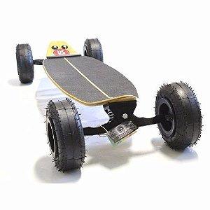 Skate Carveboard Carve Slick Us Boards