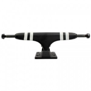 Truck Abec 11 Liquid Attack Conflict 137mm