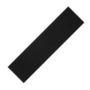 "Lixa Importada Black Sheep Emborrachada Longboard  11"" x 47"""
