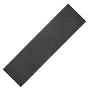 Lixa Importada Visible Grip Tape 9x33