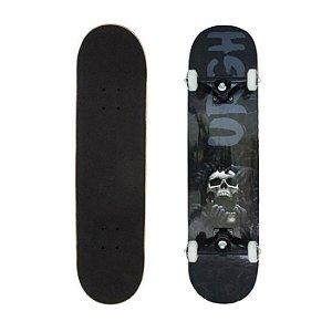 Skate Completo Urgh Special Hands On Skull 7.75