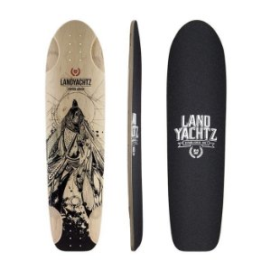 Shape Landyachtz Canyon Arrow 37""
