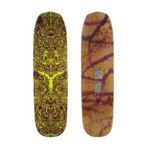 Shape Drop Dead Yerbah NK2Y New School Surubol 8.6