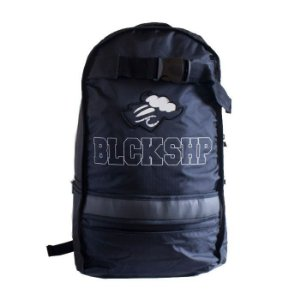 Mochila Black Sheep Fun Box