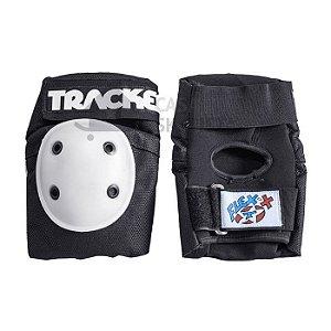 Cotoveleira Tracker Pro Flex X - Tam. G